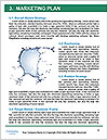 0000081689 Word Template - Page 8