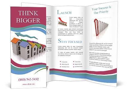 0000081690 Brochure Template