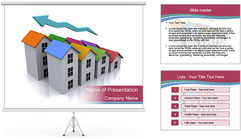 0000081690 PowerPoint Template
