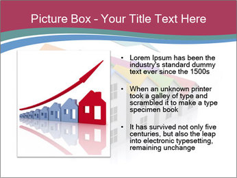 0000081690 PowerPoint Templates - Slide 13