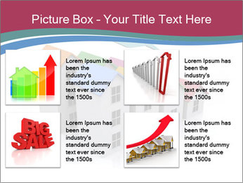 0000081690 PowerPoint Templates - Slide 14