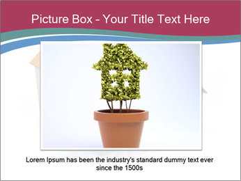 0000081690 PowerPoint Templates - Slide 15