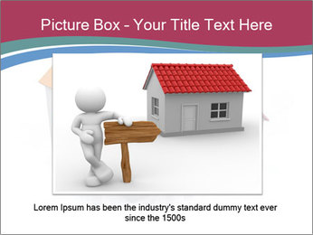 0000081690 PowerPoint Templates - Slide 16