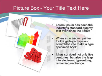0000081690 PowerPoint Templates - Slide 17