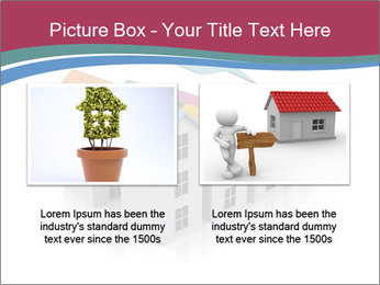 0000081690 PowerPoint Templates - Slide 18