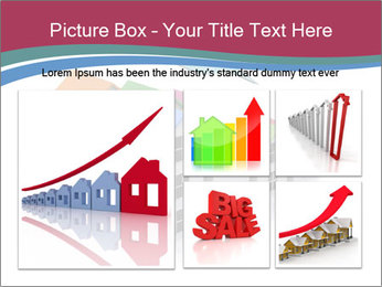 0000081690 PowerPoint Templates - Slide 19