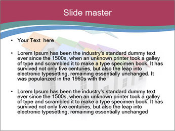 0000081690 PowerPoint Templates - Slide 2