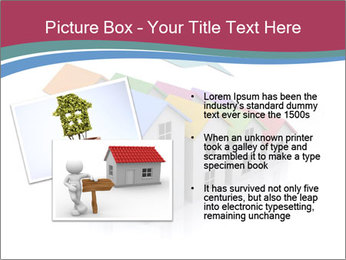 0000081690 PowerPoint Templates - Slide 20