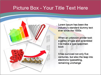 0000081690 PowerPoint Templates - Slide 23