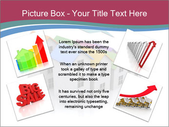 0000081690 PowerPoint Templates - Slide 24
