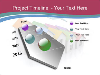 0000081690 PowerPoint Templates - Slide 26