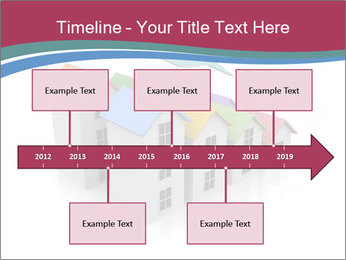 0000081690 PowerPoint Templates - Slide 28