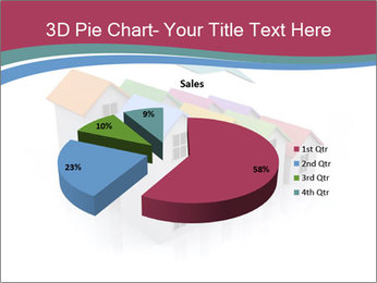 0000081690 PowerPoint Templates - Slide 35