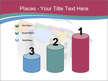 0000081690 PowerPoint Templates - Slide 65