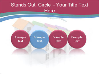 0000081690 PowerPoint Templates - Slide 76