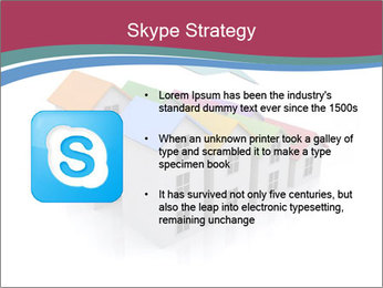 0000081690 PowerPoint Templates - Slide 8