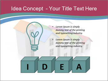 0000081690 PowerPoint Templates - Slide 80