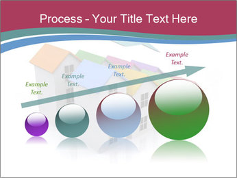 0000081690 PowerPoint Templates - Slide 87