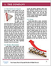0000081690 Word Templates - Page 3