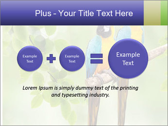 0000081691 PowerPoint Template - Slide 75
