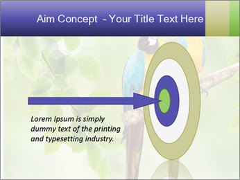 0000081691 PowerPoint Template - Slide 83