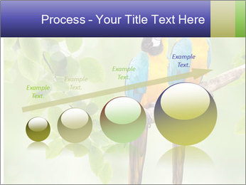 0000081691 PowerPoint Template - Slide 87