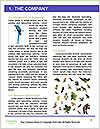 0000081691 Word Templates - Page 3