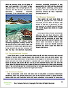 0000081691 Word Templates - Page 4