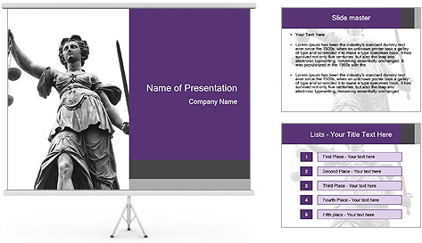 0000081692 PowerPoint Template