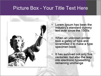 0000081692 PowerPoint Template - Slide 13