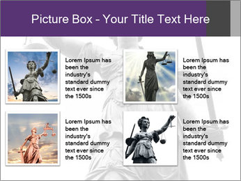0000081692 PowerPoint Template - Slide 14