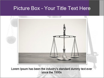 0000081692 PowerPoint Template - Slide 16