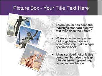 0000081692 PowerPoint Template - Slide 17