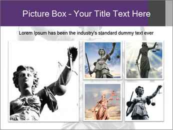 0000081692 PowerPoint Templates - Slide 19
