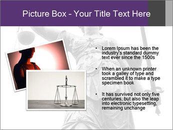 0000081692 PowerPoint Templates - Slide 20