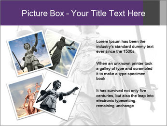 0000081692 PowerPoint Templates - Slide 23