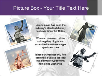 0000081692 PowerPoint Template - Slide 24