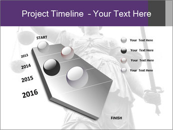 0000081692 PowerPoint Template - Slide 26