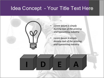 0000081692 PowerPoint Templates - Slide 80