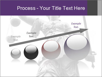 0000081692 PowerPoint Template - Slide 87