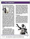 0000081692 Word Templates - Page 3