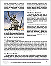 0000081692 Word Templates - Page 4