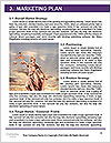 0000081692 Word Templates - Page 8