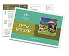 0000081693 Postcard Template