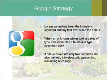 0000081693 PowerPoint Template - Slide 10
