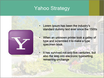 0000081693 PowerPoint Template - Slide 11