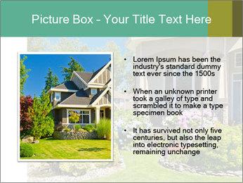 0000081693 PowerPoint Template - Slide 13