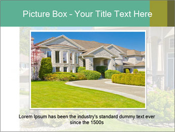 0000081693 PowerPoint Template - Slide 15