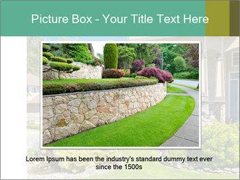 0000081693 PowerPoint Template - Slide 16