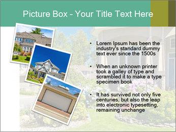 0000081693 PowerPoint Template - Slide 17